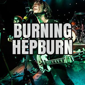 BURNING HEPBURN.png