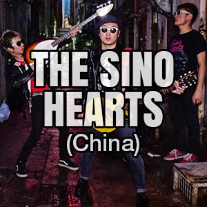 The-Sino-Hearts.jpg