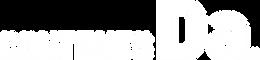 콘텐츠다CONTENTSDa_logo.png