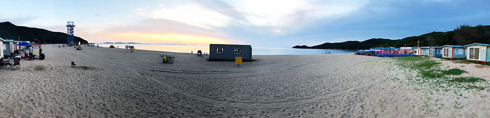ENGLISH4-Beach-Panorama2.jpg