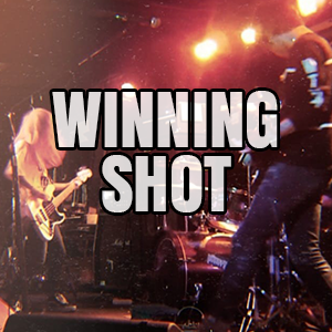 Winning Shot.png