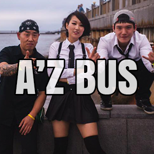 Az Bus.png