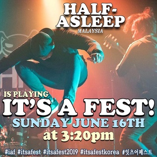 17-HALF-ASLEEP.png