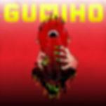 Gumiho-ING.jpg