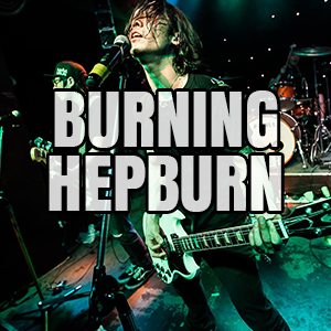 Burning Hepburn.png