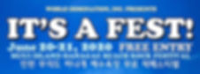 IAF2020%20POSTER_Retro%200222_edited.jpg