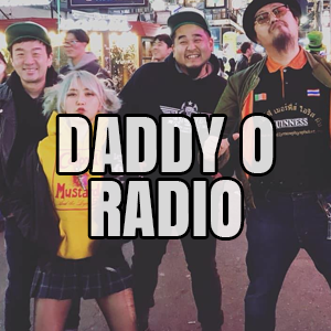 DADDY O RADIO.png