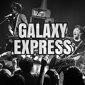 GALAXY EXPRESS.png