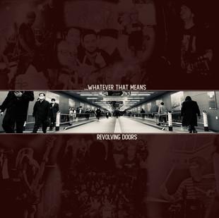 WTM-Revolving-Doors-WEBcover.jpg