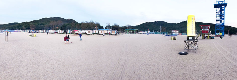 ENGLISH1-Beach-Panorama.jpg