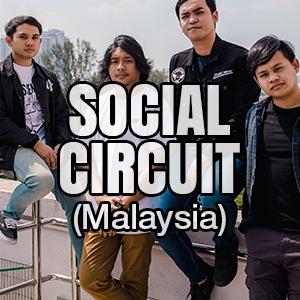 SOCIAL CIRCUIT.png