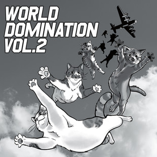 WD-comp2_Cover-Front.jpg