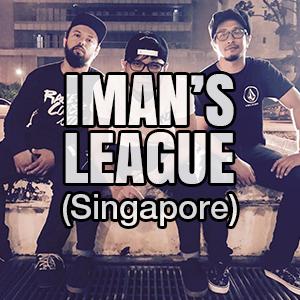 Iman's League.png