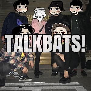 TalkBats.png
