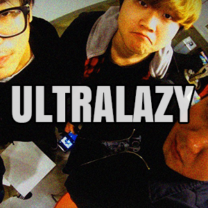 ULTRALAZY.png