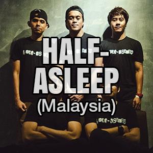 Half-Asleep.png