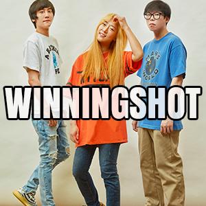 WINNINGSHOT.png