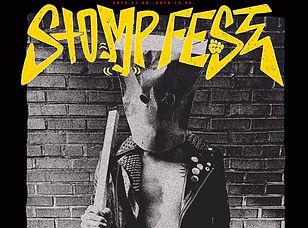 Stomp Fest.jpg
