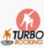 turbobooking.jpg