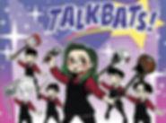 WDI013-TalkBats.jpg