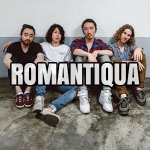 Romantiqua.png