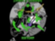 WDI019-IL-DeadPlanet.jpg