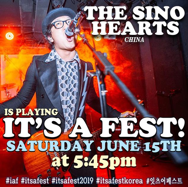 08-SINO HEARTS.png