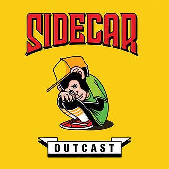 Sidecar-Outcast.jpg
