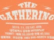 The Gathering_edited.jpg