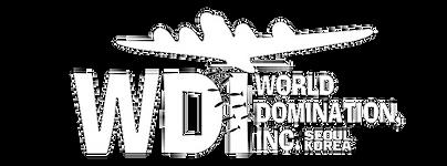 WDI White Logo.png