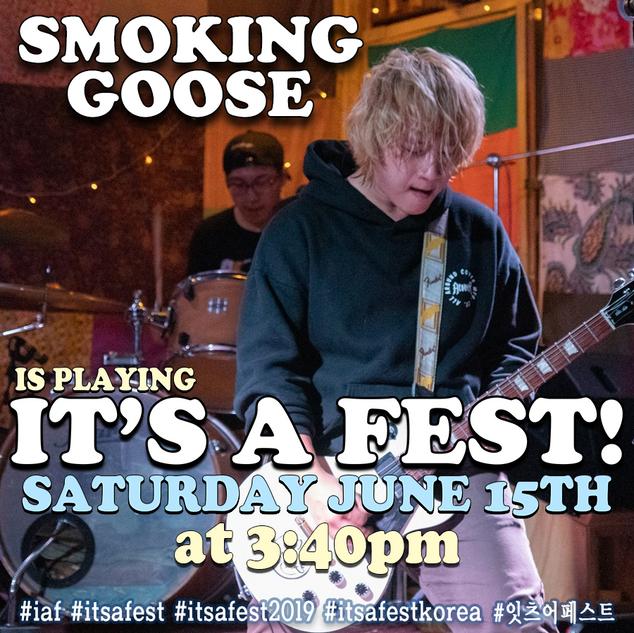 05-SMOKING GOOSE.png