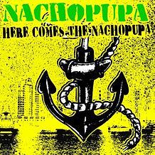 NachoPupa.jpg