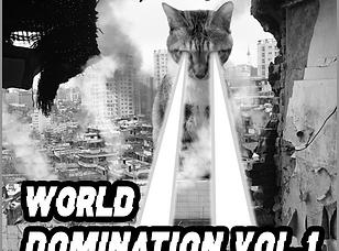 World Dom V.1