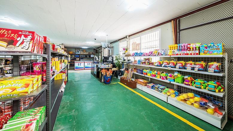 Convenience Store2.jpg