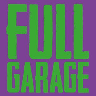 Full Garage Cover.jpg