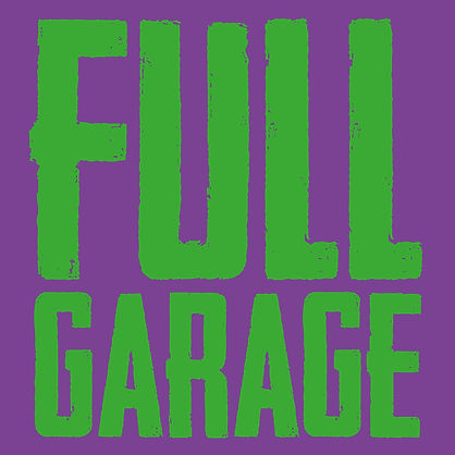 Full Garage Cover.jpg