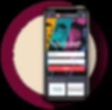 iphone-guia-responsive-03.png