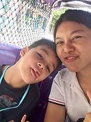 Childcare Nanny Au Pair Thailand Bangkok