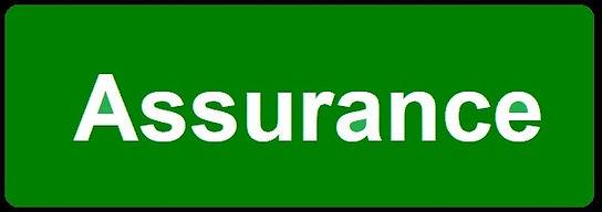 pancarte assurance.jpg