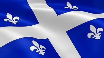 Drapeau-Quebec-110961245-Nuno-Andre.webp