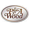 P & A Wood