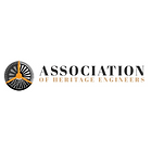 Association of Heritage Engineers