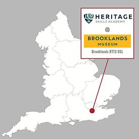 Map_Brooklands_1080x1080.png
