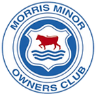 The Morris Minor Owners Club