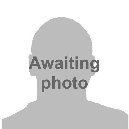 awaiting_photo_1080x1080px.jpg