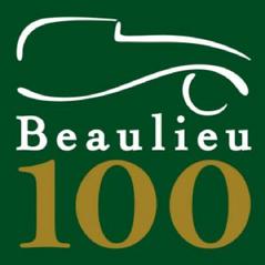 Beaulieu 100