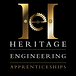 Level 3 Heritage Engineering Apprenticeship - Vehicle Mechanical