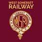 West Somerset Railway