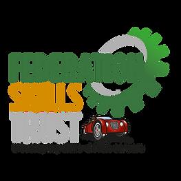 FST Logo 900x900 alpha.png