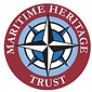 The Maritime Heritage Trust